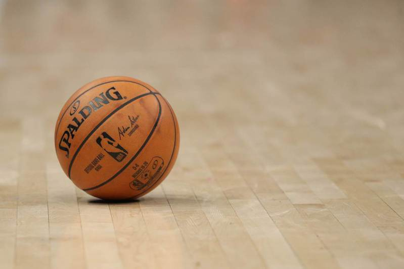 NBA該採取何種賽制以因應復賽時程,近期也引起各界討論和揣測。 法新社