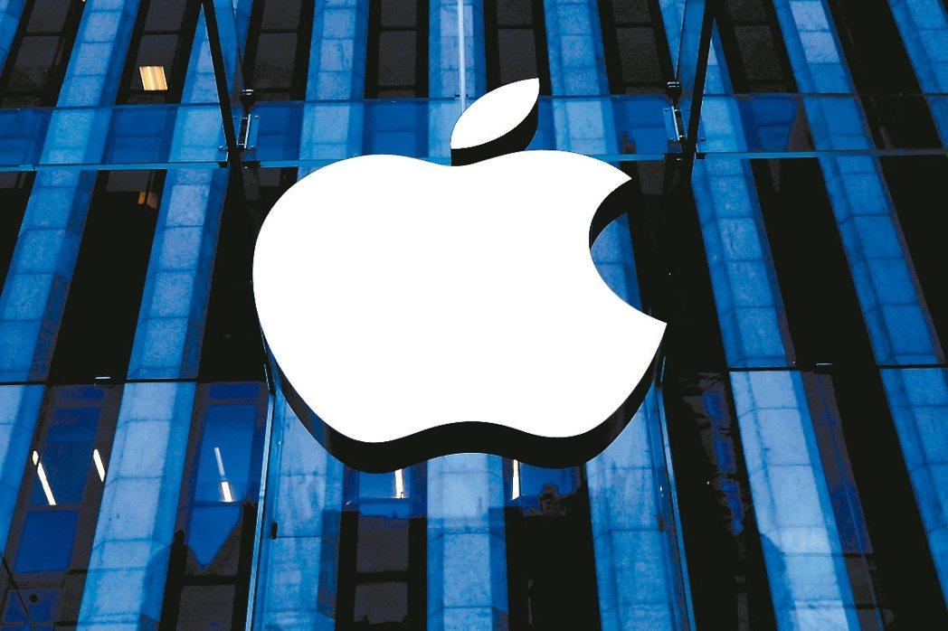 目前立訊幫蘋果代工以穿戴式產品為主,緯創的昆山工廠以代工蘋果手機為主,立訊將順理...