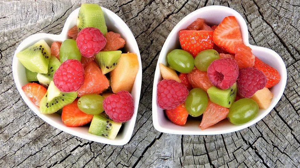 對抗疾病中當然「預防勝於治療」,唯有攝取足夠的營養,才足以提升自身的免疫能力! ...
