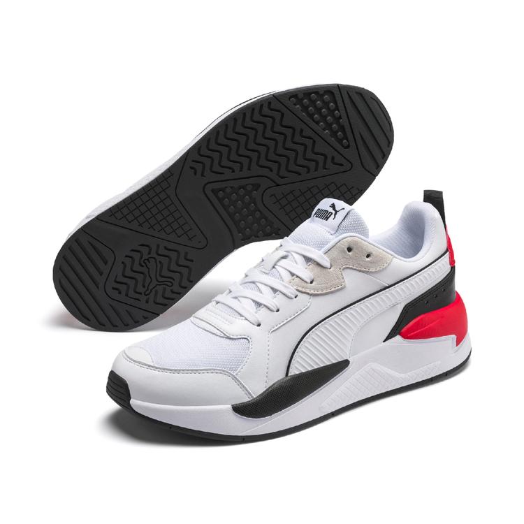 PUMA X-RAY鞋2,680元。圖/PUMA提供
