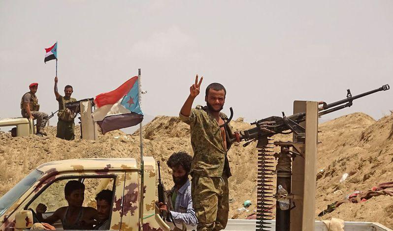 在葉門,獲得阿拉伯國家力挺的政府4月24日宣布延長單邊停火一個月,叛軍胡塞組織則沒有作出相同的承諾。儘管雙方仍持續發生大大小小的衝突,卻也都表達談判的意願。法新社