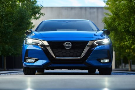 可能為20年來最大規模 Nissan計畫全球裁員2萬人!