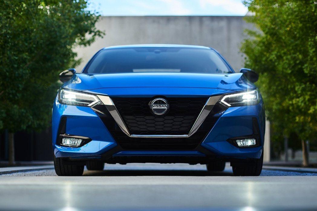 Nissan計畫全球裁員2萬人。 摘自Nissan