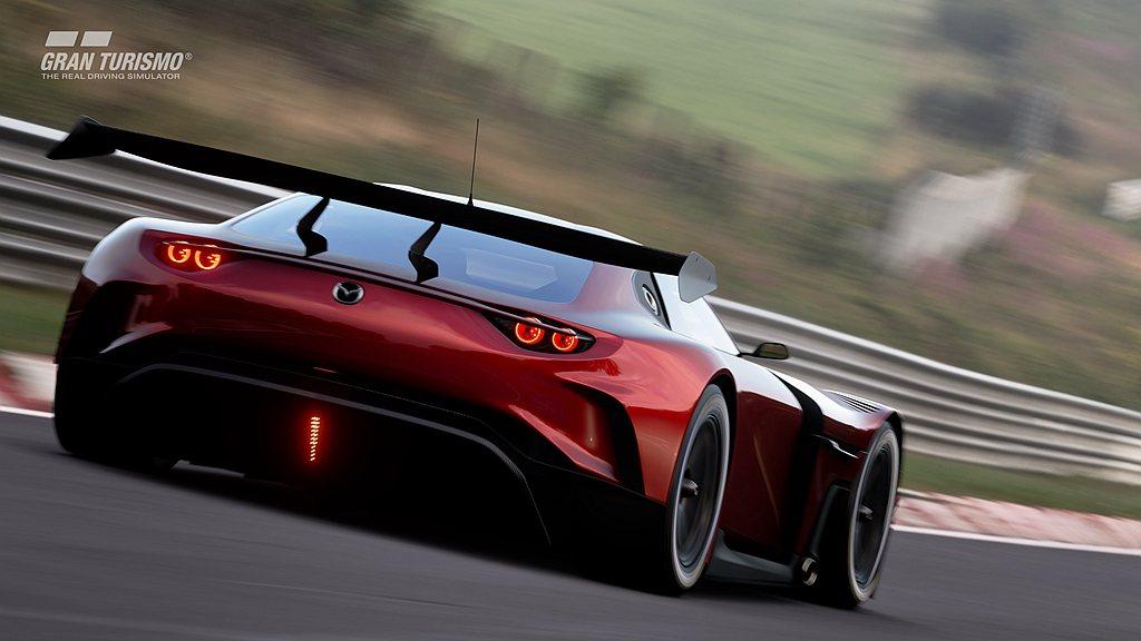 2020年也是Mazda創立的第100週年,為紀念品牌的重要里程碑,Mazda將...