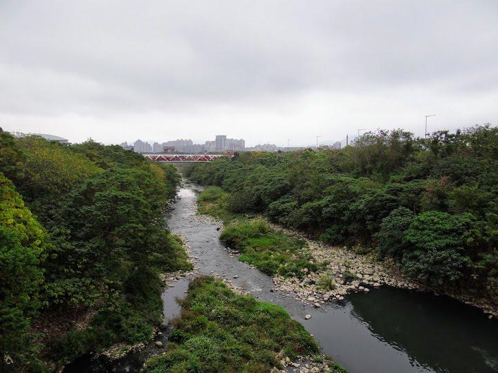 三鶯龍窯橋