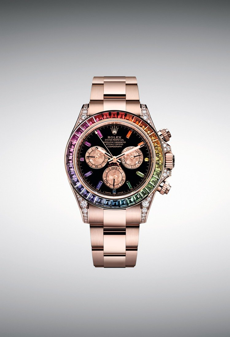 Rolex,Oyster Perpetual Cosmograph Dayton...