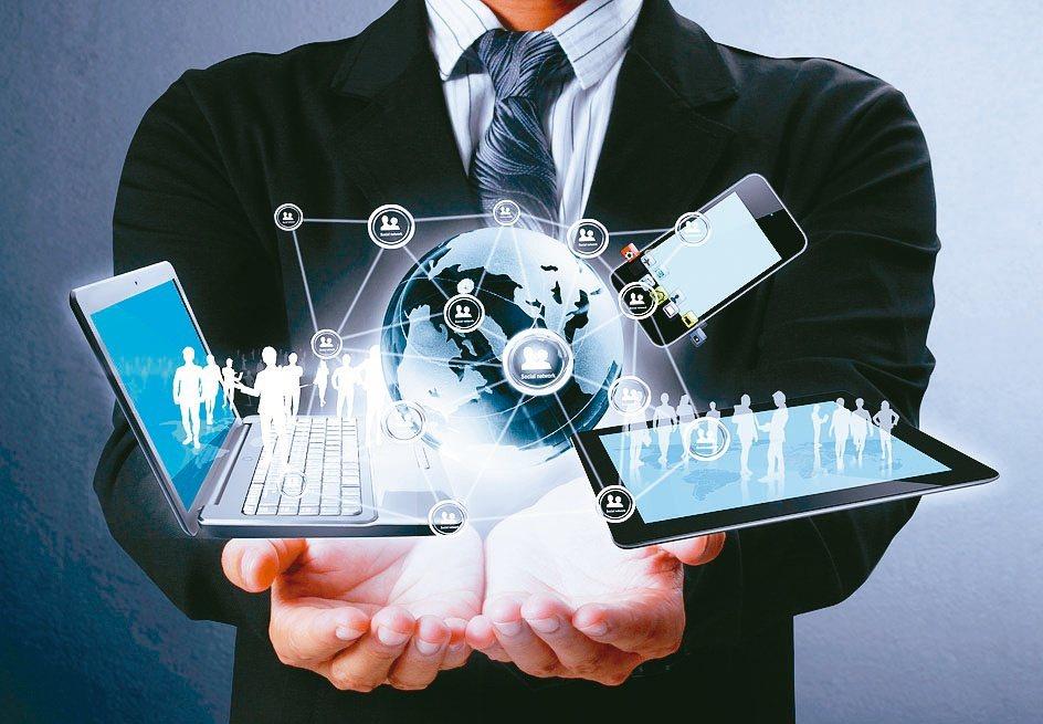 「金融科技」一詞,對部分人來說或許是新名詞,但如果提到現在已廣獲使用的Line ...