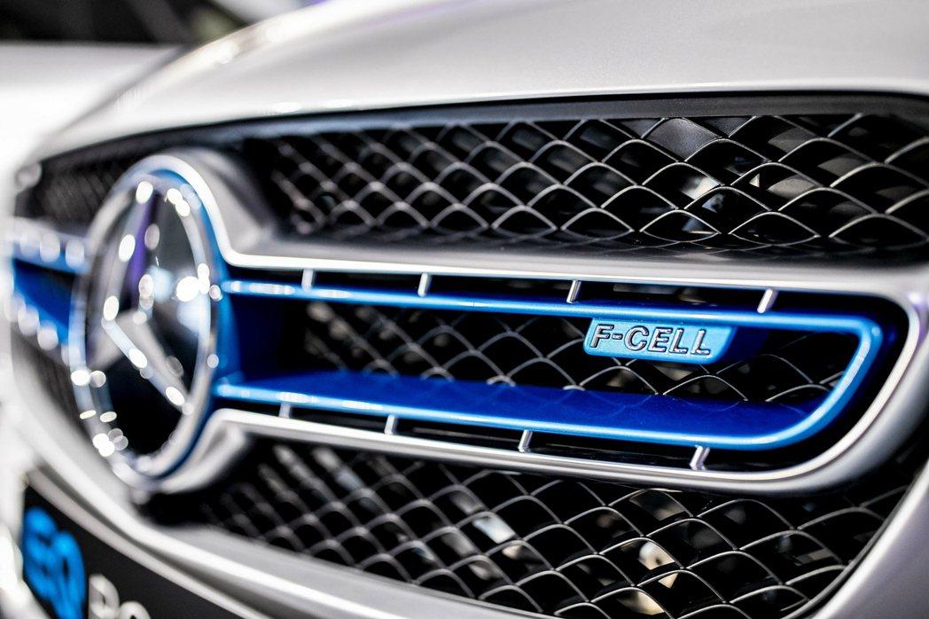 摘自Mercedes-Benz