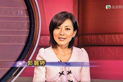 前香港TVB美女主播、現任港鐵公關經理郭麗婷(Alison),上周18日被男友發現在家中昏迷,送醫不治身亡,享年40歲。據港媒報導,郭麗婷本月18日被男友發現在家中昏迷,地上還有一盆正在燃燒的炭火,...