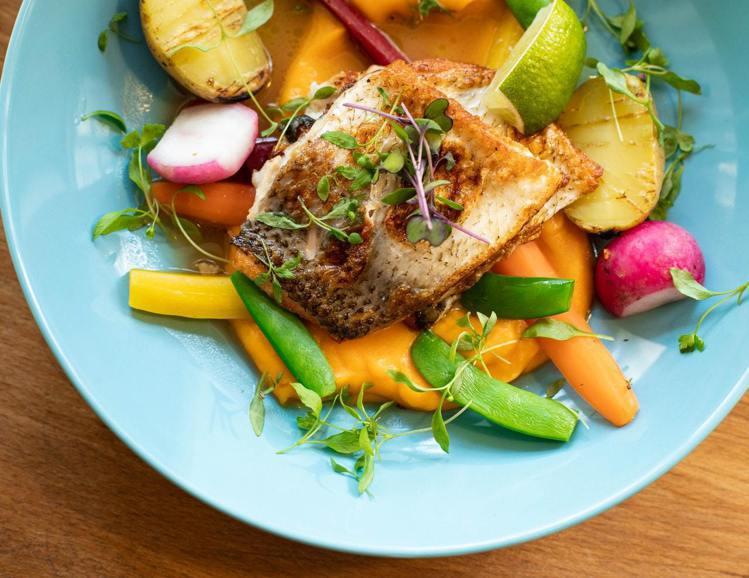 高蛋白質食物要多攝取。圖/摘自Pelexs