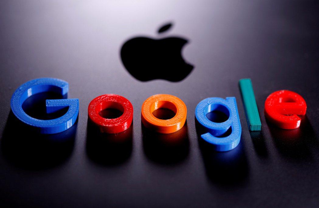 谷歌(Google)醫師對年輕世代影響深遠。路透