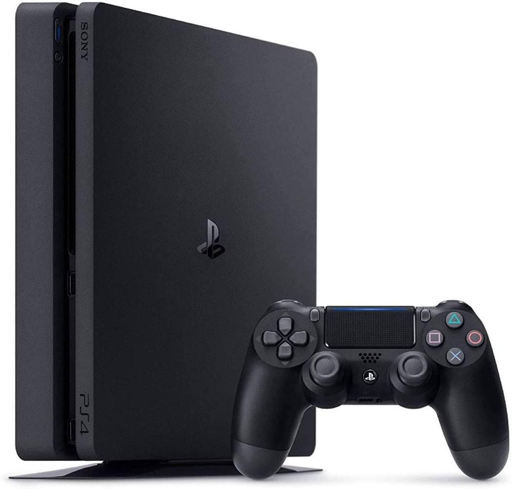 PlayStation中國於5月10日指由於「系統升級」,即日起暫停服務,並向用...