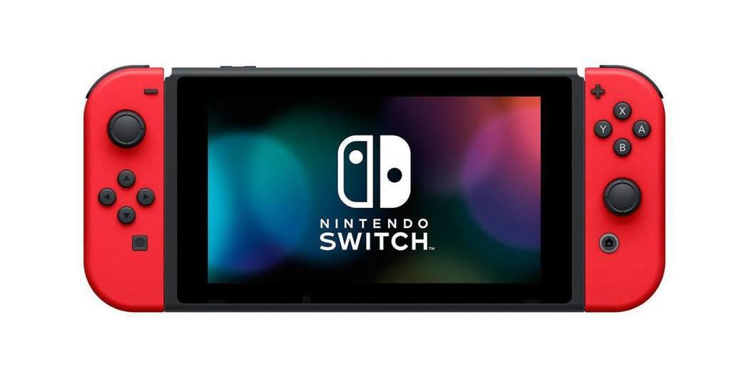 除了PS4和Xbox One,有不少中國玩家擔心下一輪禁制潮將會是Switch。