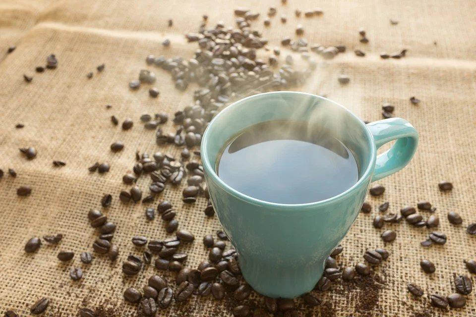 荷蘭早在2007年,就發起世界知名且群起仿效的「阿茲海默咖啡」,在社區尋找地點定...