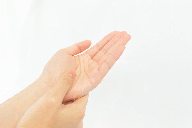 防疫新生活,洗手依然重要,預期大眾對護手的需求也更高。 歐萊德/提供