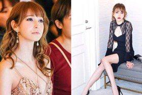 那年我們都追過的日雜首席模特!藤井LENA35歲當媽仍有不變的40公斤,身材管理秘訣公開