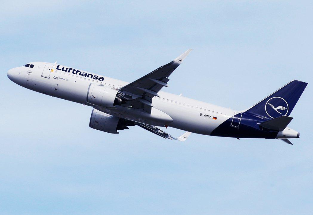 作為歐洲最大航空公司之一的漢莎,過往體制與財務狀況都為健全,面對疫情尚且需要政府...