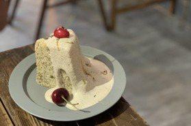 假日就是要過得輕鬆愜意 盤點台北必去的復古風咖啡廳