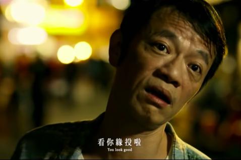 55歲演員吳朋奉26日驚傳在家猝逝,經紀人證實消息,而他在茄子蛋YouTube點擊率高達9930萬人次的MV「浪子回頭」演出令人印象深刻,其中一句「看你緣投啦」更是經典,而在MV裡與吳朋奉合作的黃冠...