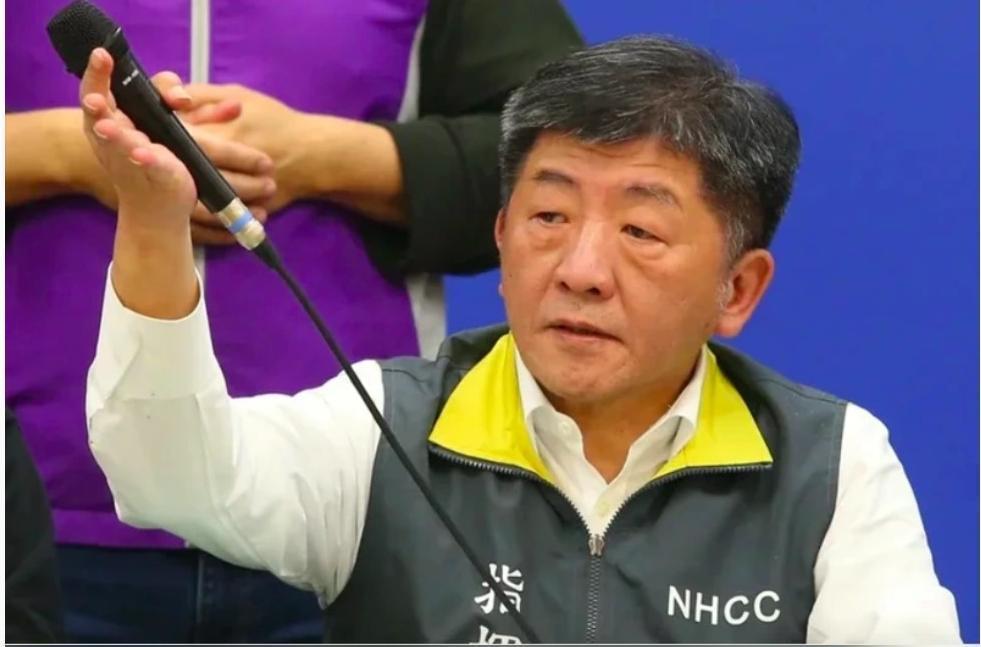 衛福部長陳時中將於28日來訪竹市,除會到北區行政大樓慰問第一線公務員,市長林智堅...
