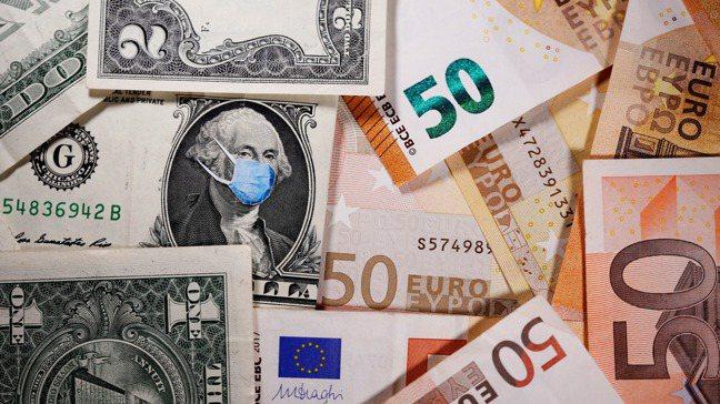 抗疫大傷財政,為開闢財源,阿根廷、祕魯考慮徵富人稅,沙國拉高加值稅,印尼擴大課數...