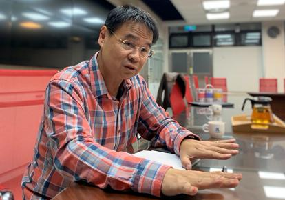 黃明熙教授分析台灣電動車產業:缺乏整合角色,期待更多電能動力公司投入,且不應侷限...