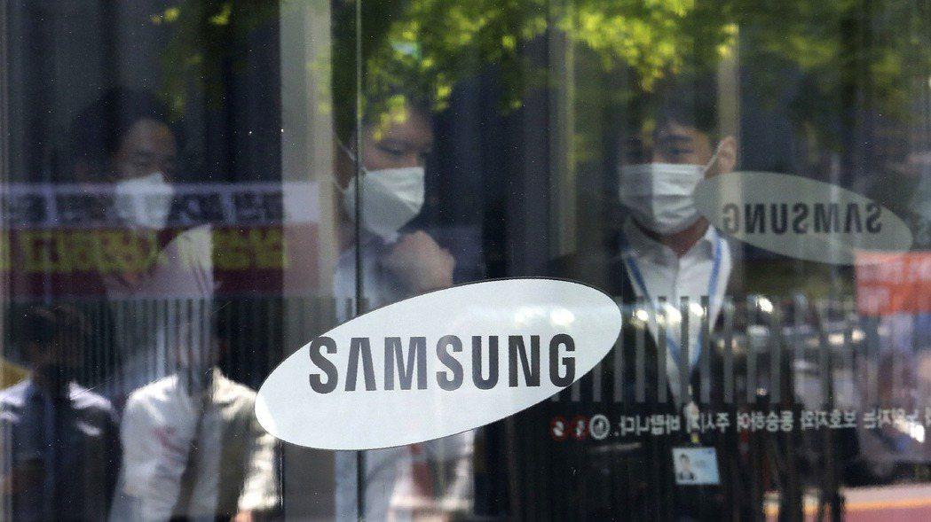 法人表示,現階段韓廠做LCD,成本相較陸廠已無競爭力,預估退出LCD的趨勢不變。...