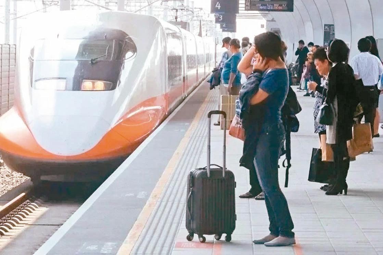 自由座賣不賣惹議 雙鐵員工:官員真有在搭嗎?