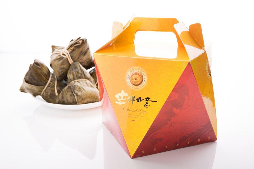滿穗回饋消費者,不但不調價,更推出預購滿10盒加贈一罐手工干貝醬(價值380元)...