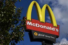 麥當勞哪款漢堡最美味?眾人一面倒激推:萬年不敗難超越