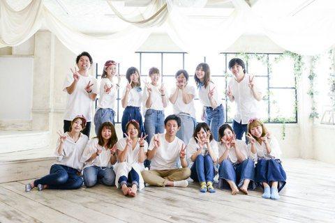 無限可能的工作型態:小野寫真館如何從小鎮相館進軍全日本?