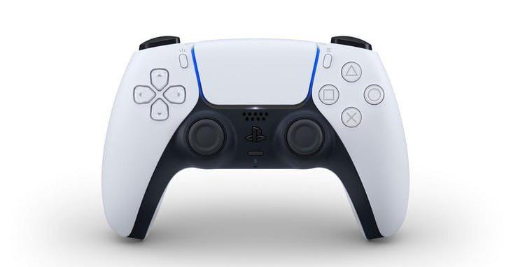 Sony計劃最快6月3日舉行虛擬會議,展示新一代家用遊戲機PS5的遊戲。網路照片