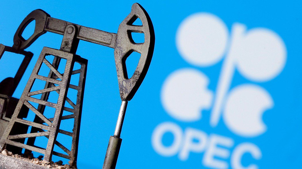 彭博資訊引述知情人士說,OPEC+將不會提前在4日開會,而且預定下周舉行的會議也...