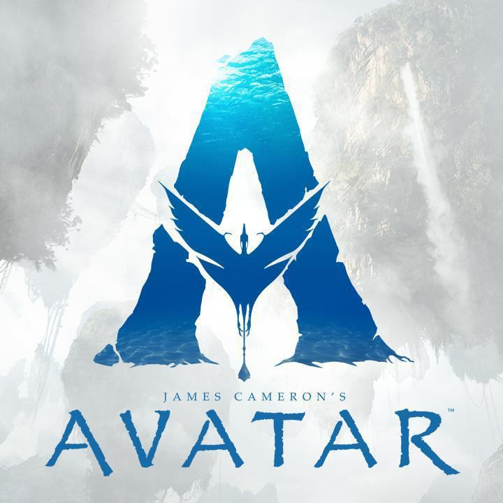 「阿凡達」系列將有好幾部續集,明年起陸續上映。圖/摘自imdb