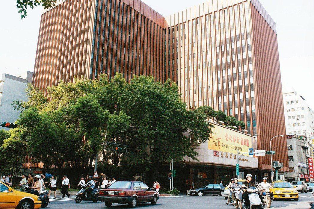 彰銀股東會在19日登場,今年適逢董事改選。 圖/彰化銀行提供
