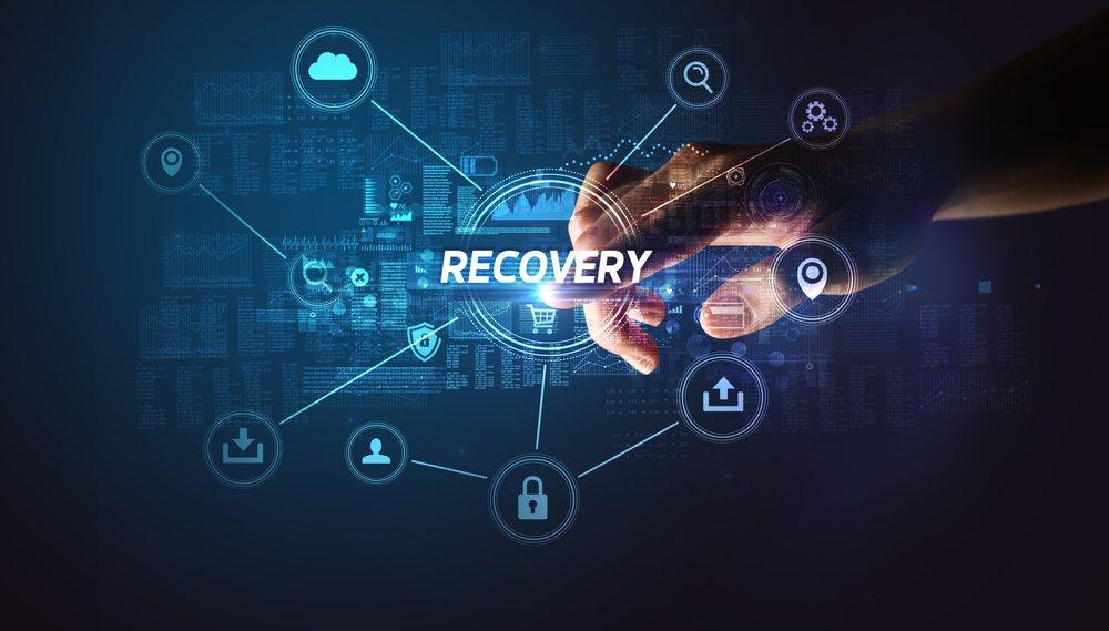 Nutanix旗下超融合基礎架構(HCI)軟體和AHV虛擬化平臺推出多項全新功能...