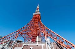 東京鐵塔解禁「要爬600階上觀景台」 過來人曝內幕:不難
