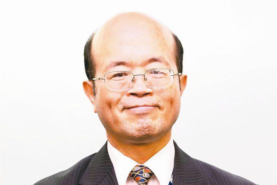 台企銀董事長黃博怡(本報系資料庫)