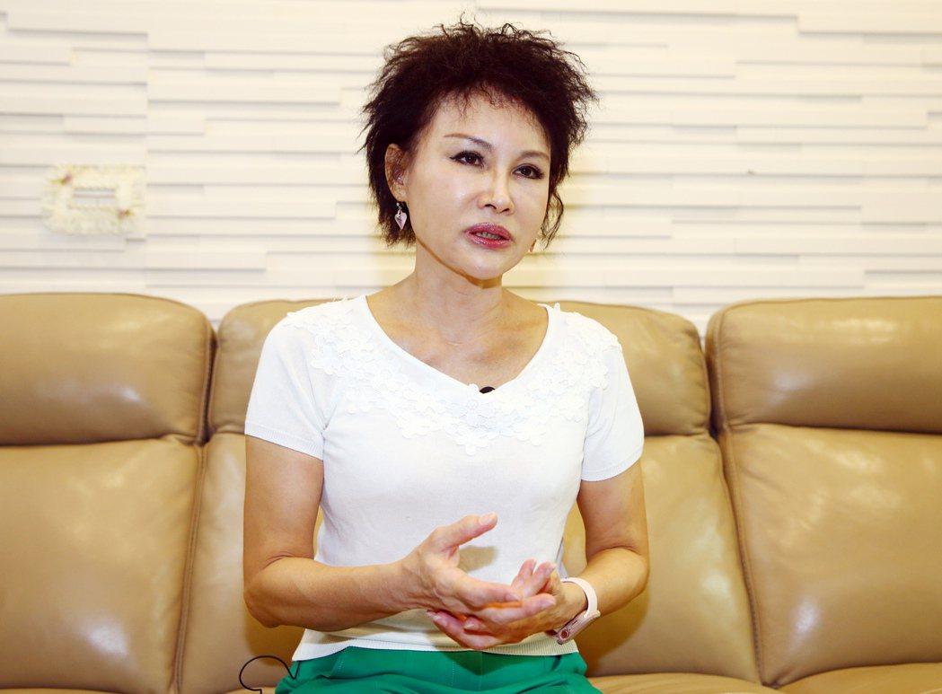 譚敦慈首度在「元氣網」透露她的居家防蟎妙招,方法很簡單,每天早上起床第一件事,先...