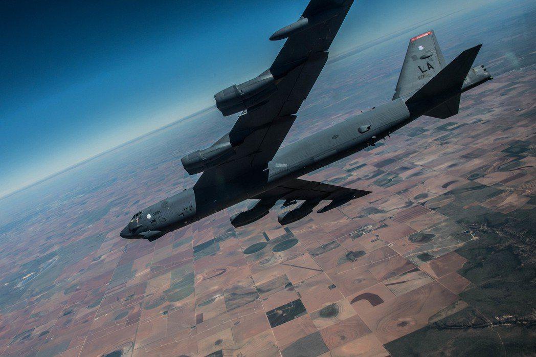 唯一能規範美俄兩個核大國的《新削減戰略武器條約》(New START)將於明年2...