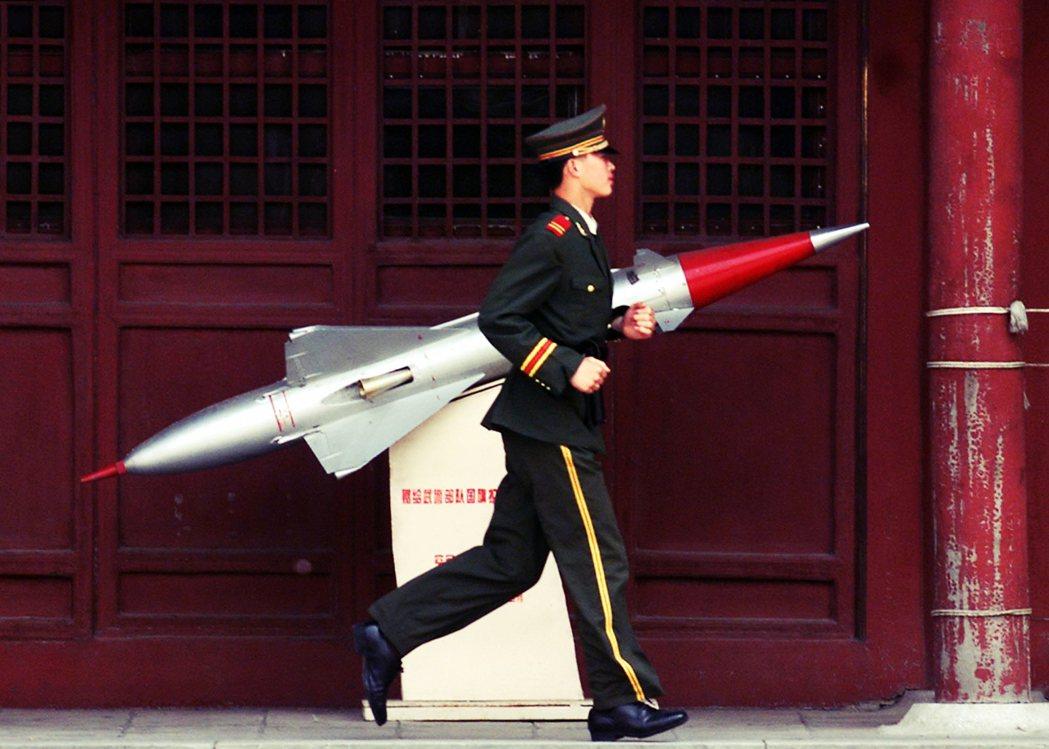 無論New START續約與否,美國預料仍會擴大核武庫,俄中將建軍以應,軍備管控...