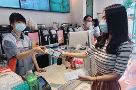 口罩禁令今解除!四大超商盒裝販售時間、價格一次看