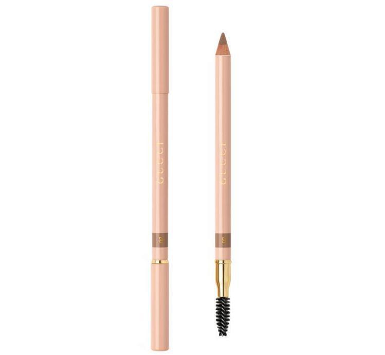 絕視佳人眉筆,950元。圖/GUCCI提供