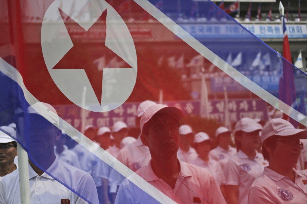 隨著北韓經濟面臨自1997年最嚴峻的處境,平壤計劃向國內被稱為「錢主」(donj...