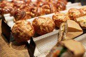 「零」反式脂肪就是無反式脂肪? 揭開麵包隱藏3大危機
