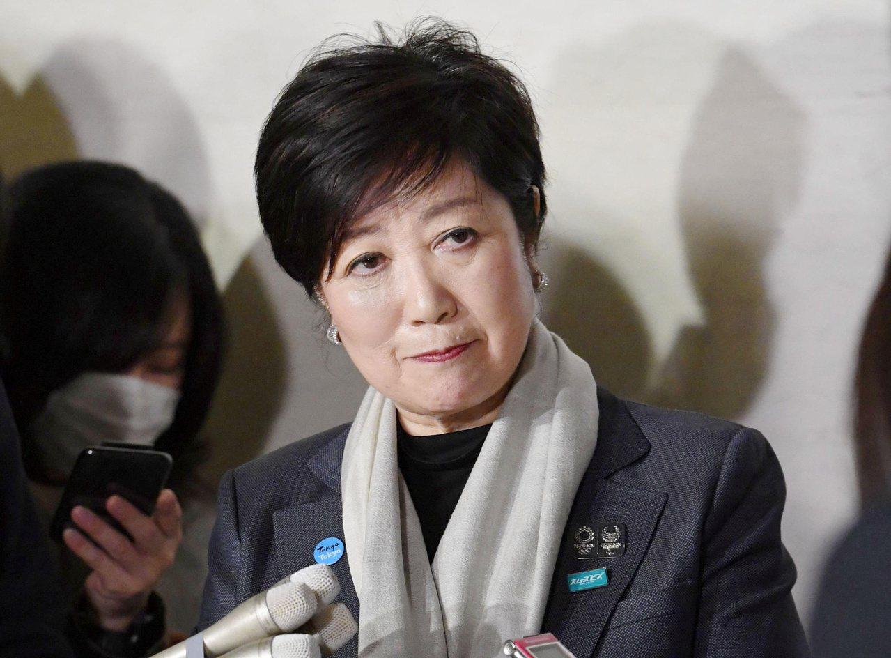 新冠肺炎新增確診病例上升 東京警報首度發布