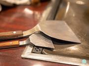 早餐店的煎台安全嗎?持續高溫會不會產生有害物質?