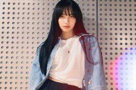 驚!BLACKPINK成員LISA遭經紀人詐騙10億韓元