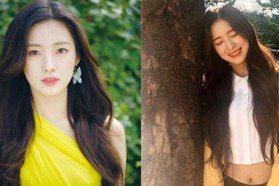 5月女團評價排行榜公開!太妍第7、最美偶像IRENE第2,冠軍是神似秀智的她