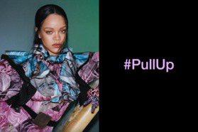 蕾哈娜霸氣宣布品牌暫停營業一天 時尚圈聲援「Black Lives Matter」呼籲大眾別再視而不見